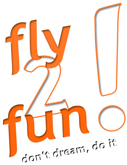 fly2fun-logo